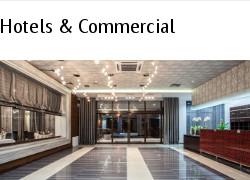 hotelsandcommercial-hp