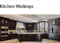 kitchen-hp