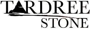 Tardree Stone